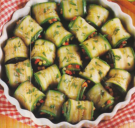 Ricetta verdure for Ricette con verdure